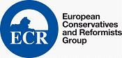 ecr logo resized